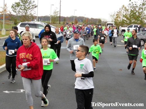 Be Great 5k Run/Walk - Dover Boys & Girls Club<br><br><br><br><a href='https://www.trisportsevents.com/pics/IMG_0024_69791060.JPG' download='IMG_0024_69791060.JPG'>Click here to download.</a><Br><a href='http://www.facebook.com/sharer.php?u=http:%2F%2Fwww.trisportsevents.com%2Fpics%2FIMG_0024_69791060.JPG&t=Be Great 5k Run/Walk - Dover Boys & Girls Club' target='_blank'><img src='images/fb_share.png' width='100'></a>