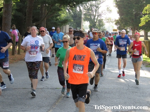 Freedom 5K Ran/Walk<br><br><br><br><a href='http://www.trisportsevents.com/pics/IMG_0024_87403136.JPG' download='IMG_0024_87403136.JPG'>Click here to download.</a><Br><a href='http://www.facebook.com/sharer.php?u=http:%2F%2Fwww.trisportsevents.com%2Fpics%2FIMG_0024_87403136.JPG&t=Freedom 5K Ran/Walk' target='_blank'><img src='images/fb_share.png' width='100'></a>