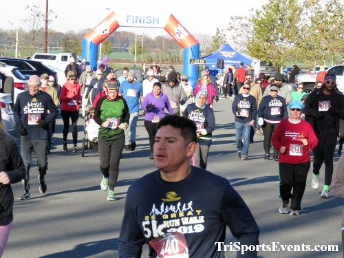 Dover Boys & Girls Club Be Great 5K Run/Walk<br><br><br><br><a href='https://www.trisportsevents.com/pics/IMG_0025_12526893.JPG' download='IMG_0025_12526893.JPG'>Click here to download.</a><Br><a href='http://www.facebook.com/sharer.php?u=http:%2F%2Fwww.trisportsevents.com%2Fpics%2FIMG_0025_12526893.JPG&t=Dover Boys & Girls Club Be Great 5K Run/Walk' target='_blank'><img src='images/fb_share.png' width='100'></a>