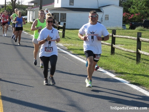 Greenhead 5K Run/Walk & Family Fun Festival<br><br><br><br><a href='https://www.trisportsevents.com/pics/IMG_0025_13481028.JPG' download='IMG_0025_13481028.JPG'>Click here to download.</a><Br><a href='http://www.facebook.com/sharer.php?u=http:%2F%2Fwww.trisportsevents.com%2Fpics%2FIMG_0025_13481028.JPG&t=Greenhead 5K Run/Walk & Family Fun Festival' target='_blank'><img src='images/fb_share.png' width='100'></a>
