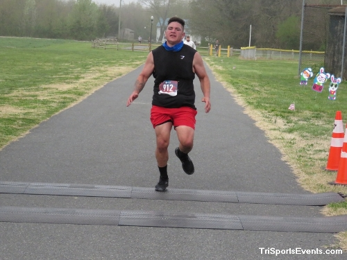 Operation Rabbit Run 5K Run/Walk<br><br><br><br><a href='https://www.trisportsevents.com/pics/IMG_0025_36249876.JPG' download='IMG_0025_36249876.JPG'>Click here to download.</a><Br><a href='http://www.facebook.com/sharer.php?u=http:%2F%2Fwww.trisportsevents.com%2Fpics%2FIMG_0025_36249876.JPG&t=Operation Rabbit Run 5K Run/Walk' target='_blank'><img src='images/fb_share.png' width='100'></a>