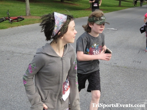 Gotta Have Faye-th 5K Run/Walk<br><br><br><br><a href='https://www.trisportsevents.com/pics/IMG_0025_48995336.JPG' download='IMG_0025_48995336.JPG'>Click here to download.</a><Br><a href='http://www.facebook.com/sharer.php?u=http:%2F%2Fwww.trisportsevents.com%2Fpics%2FIMG_0025_48995336.JPG&t=Gotta Have Faye-th 5K Run/Walk' target='_blank'><img src='images/fb_share.png' width='100'></a>