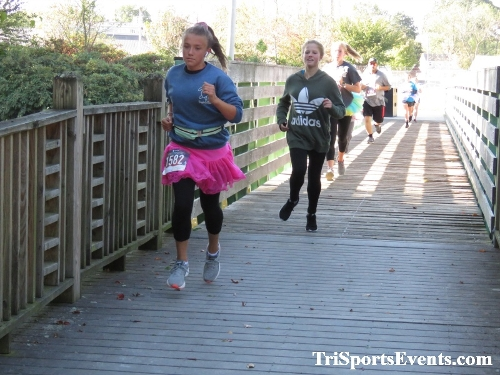 Tutu 5K Run/Walk<br><br><br><br><a href='https://www.trisportsevents.com/pics/IMG_0025_68099749.JPG' download='IMG_0025_68099749.JPG'>Click here to download.</a><Br><a href='http://www.facebook.com/sharer.php?u=http:%2F%2Fwww.trisportsevents.com%2Fpics%2FIMG_0025_68099749.JPG&t=Tutu 5K Run/Walk' target='_blank'><img src='images/fb_share.png' width='100'></a>