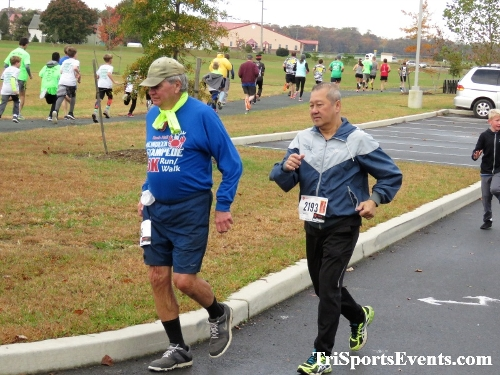Be Great 5k Run/Walk - Dover Boys & Girls Club<br><br><br><br><a href='https://www.trisportsevents.com/pics/IMG_0025_71967377.JPG' download='IMG_0025_71967377.JPG'>Click here to download.</a><Br><a href='http://www.facebook.com/sharer.php?u=http:%2F%2Fwww.trisportsevents.com%2Fpics%2FIMG_0025_71967377.JPG&t=Be Great 5k Run/Walk - Dover Boys & Girls Club' target='_blank'><img src='images/fb_share.png' width='100'></a>