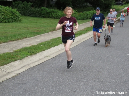 Scamper for Paws & Claws 5K Run/Walk<br><br><br><br><a href='https://www.trisportsevents.com/pics/IMG_0025_76780554.JPG' download='IMG_0025_76780554.JPG'>Click here to download.</a><Br><a href='http://www.facebook.com/sharer.php?u=http:%2F%2Fwww.trisportsevents.com%2Fpics%2FIMG_0025_76780554.JPG&t=Scamper for Paws & Claws 5K Run/Walk' target='_blank'><img src='images/fb_share.png' width='100'></a>
