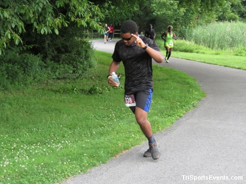 Freedom 5K Run/Walk - Benefits: The Veterans Trust Fund<br><br><br><br><a href='https://www.trisportsevents.com/pics/IMG_0025_80662142.JPG' download='IMG_0025_80662142.JPG'>Click here to download.</a><Br><a href='http://www.facebook.com/sharer.php?u=http:%2F%2Fwww.trisportsevents.com%2Fpics%2FIMG_0025_80662142.JPG&t=Freedom 5K Run/Walk - Benefits: The Veterans Trust Fund' target='_blank'><img src='images/fb_share.png' width='100'></a>