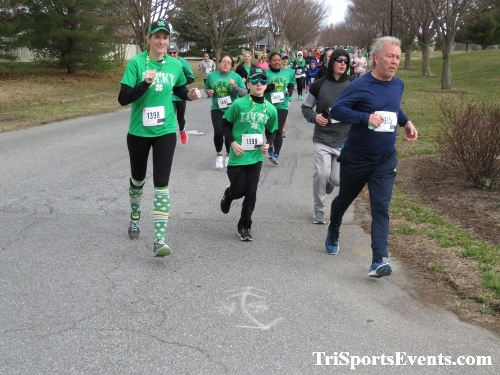 Shamrock Scramble 5K Run/Walk<br><br><br><br><a href='https://www.trisportsevents.com/pics/IMG_0025_86717845.JPG' download='IMG_0025_86717845.JPG'>Click here to download.</a><Br><a href='http://www.facebook.com/sharer.php?u=http:%2F%2Fwww.trisportsevents.com%2Fpics%2FIMG_0025_86717845.JPG&t=Shamrock Scramble 5K Run/Walk' target='_blank'><img src='images/fb_share.png' width='100'></a>
