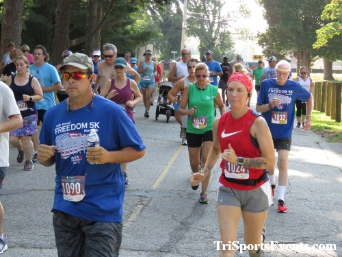 Freedom 5K Ran/Walk<br><br><br><br><a href='https://www.trisportsevents.com/pics/IMG_0025_86777618.JPG' download='IMG_0025_86777618.JPG'>Click here to download.</a><Br><a href='http://www.facebook.com/sharer.php?u=http:%2F%2Fwww.trisportsevents.com%2Fpics%2FIMG_0025_86777618.JPG&t=Freedom 5K Ran/Walk' target='_blank'><img src='images/fb_share.png' width='100'></a>