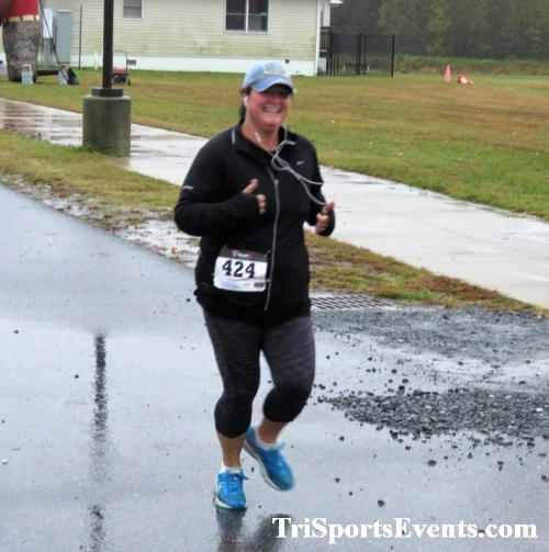 Shamrock Scramble 5K Run/Walk<br><br><br><br><a href='https://www.trisportsevents.com/pics/IMG_0026.JPG' download='IMG_0026.JPG'>Click here to download.</a><Br><a href='http://www.facebook.com/sharer.php?u=http:%2F%2Fwww.trisportsevents.com%2Fpics%2FIMG_0026.JPG&t=Shamrock Scramble 5K Run/Walk' target='_blank'><img src='images/fb_share.png' width='100'></a>