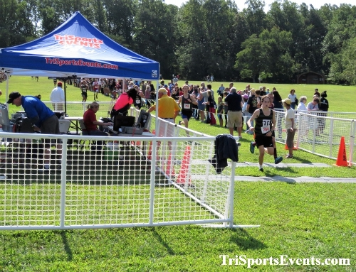 62nd Lake Forest Cross Country Festival<br><br><br><br><a href='https://www.trisportsevents.com/pics/IMG_0026_29866461.JPG' download='IMG_0026_29866461.JPG'>Click here to download.</a><Br><a href='http://www.facebook.com/sharer.php?u=http:%2F%2Fwww.trisportsevents.com%2Fpics%2FIMG_0026_29866461.JPG&t=62nd Lake Forest Cross Country Festival' target='_blank'><img src='images/fb_share.png' width='100'></a>