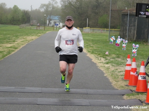 Operation Rabbit Run 5K Run/Walk<br><br><br><br><a href='https://www.trisportsevents.com/pics/IMG_0026_35140624.JPG' download='IMG_0026_35140624.JPG'>Click here to download.</a><Br><a href='http://www.facebook.com/sharer.php?u=http:%2F%2Fwww.trisportsevents.com%2Fpics%2FIMG_0026_35140624.JPG&t=Operation Rabbit Run 5K Run/Walk' target='_blank'><img src='images/fb_share.png' width='100'></a>