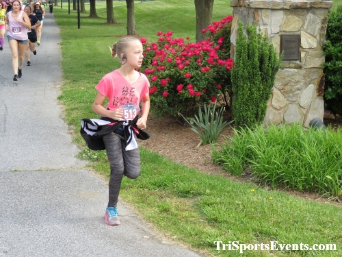 Gotta Have Faye-th 5K Run/Walk<br><br><br><br><a href='https://www.trisportsevents.com/pics/IMG_0026_36028640.JPG' download='IMG_0026_36028640.JPG'>Click here to download.</a><Br><a href='http://www.facebook.com/sharer.php?u=http:%2F%2Fwww.trisportsevents.com%2Fpics%2FIMG_0026_36028640.JPG&t=Gotta Have Faye-th 5K Run/Walk' target='_blank'><img src='images/fb_share.png' width='100'></a>