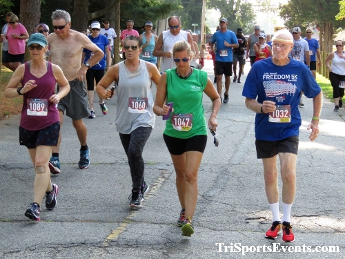 Freedom 5K Ran/Walk<br><br><br><br><a href='https://www.trisportsevents.com/pics/IMG_0026_51250964.JPG' download='IMG_0026_51250964.JPG'>Click here to download.</a><Br><a href='http://www.facebook.com/sharer.php?u=http:%2F%2Fwww.trisportsevents.com%2Fpics%2FIMG_0026_51250964.JPG&t=Freedom 5K Ran/Walk' target='_blank'><img src='images/fb_share.png' width='100'></a>