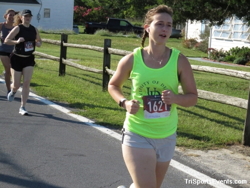 Greenhead 5K Run/Walk & Family Fun Festival<br><br><br><br><a href='https://www.trisportsevents.com/pics/IMG_0026_58878212.JPG' download='IMG_0026_58878212.JPG'>Click here to download.</a><Br><a href='http://www.facebook.com/sharer.php?u=http:%2F%2Fwww.trisportsevents.com%2Fpics%2FIMG_0026_58878212.JPG&t=Greenhead 5K Run/Walk & Family Fun Festival' target='_blank'><img src='images/fb_share.png' width='100'></a>