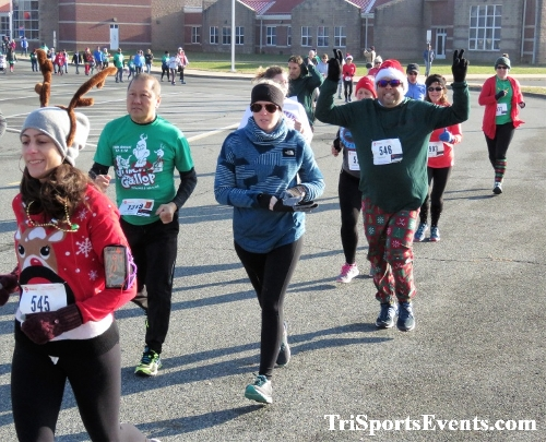 10 Annual Grinch Gallop 5K Run/Walk<br><br><br><br><a href='http://www.trisportsevents.com/pics/IMG_0026_91393538.JPG' download='IMG_0026_91393538.JPG'>Click here to download.</a><Br><a href='http://www.facebook.com/sharer.php?u=http:%2F%2Fwww.trisportsevents.com%2Fpics%2FIMG_0026_91393538.JPG&t=10 Annual Grinch Gallop 5K Run/Walk' target='_blank'><img src='images/fb_share.png' width='100'></a>