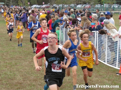 DAAD Middle School XC Invitational Girls Results<br><br><br><br><a href='https://www.trisportsevents.com/pics/IMG_0026_94817321.JPG' download='IMG_0026_94817321.JPG'>Click here to download.</a><Br><a href='http://www.facebook.com/sharer.php?u=http:%2F%2Fwww.trisportsevents.com%2Fpics%2FIMG_0026_94817321.JPG&t=DAAD Middle School XC Invitational Girls Results' target='_blank'><img src='images/fb_share.png' width='100'></a>