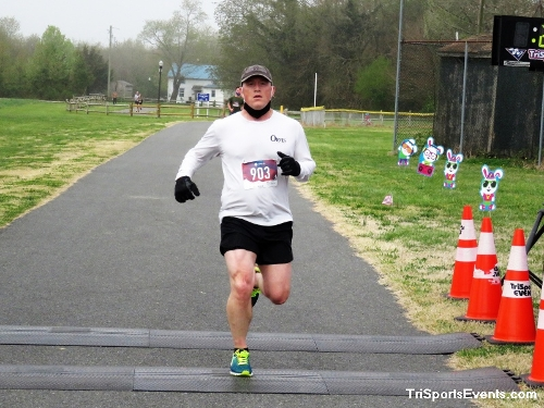 Operation Rabbit Run 5K Run/Walk<br><br><br><br><a href='https://www.trisportsevents.com/pics/IMG_0027_35675150.JPG' download='IMG_0027_35675150.JPG'>Click here to download.</a><Br><a href='http://www.facebook.com/sharer.php?u=http:%2F%2Fwww.trisportsevents.com%2Fpics%2FIMG_0027_35675150.JPG&t=Operation Rabbit Run 5K Run/Walk' target='_blank'><img src='images/fb_share.png' width='100'></a>