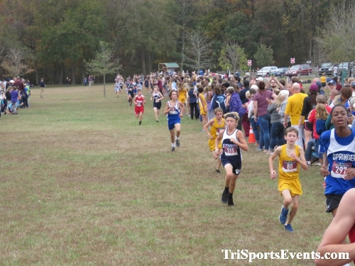 DAAD Middle School XC Invitational Girls Results<br><br><br><br><a href='https://www.trisportsevents.com/pics/IMG_0027_40981017.JPG' download='IMG_0027_40981017.JPG'>Click here to download.</a><Br><a href='http://www.facebook.com/sharer.php?u=http:%2F%2Fwww.trisportsevents.com%2Fpics%2FIMG_0027_40981017.JPG&t=DAAD Middle School XC Invitational Girls Results' target='_blank'><img src='images/fb_share.png' width='100'></a>