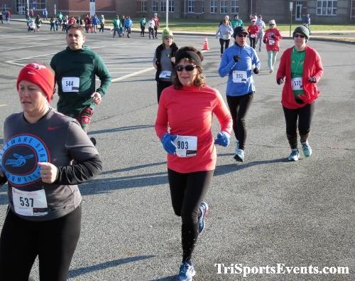 10 Annual Grinch Gallop 5K Run/Walk<br><br><br><br><a href='http://www.trisportsevents.com/pics/IMG_0027_47707902.JPG' download='IMG_0027_47707902.JPG'>Click here to download.</a><Br><a href='http://www.facebook.com/sharer.php?u=http:%2F%2Fwww.trisportsevents.com%2Fpics%2FIMG_0027_47707902.JPG&t=10 Annual Grinch Gallop 5K Run/Walk' target='_blank'><img src='images/fb_share.png' width='100'></a>