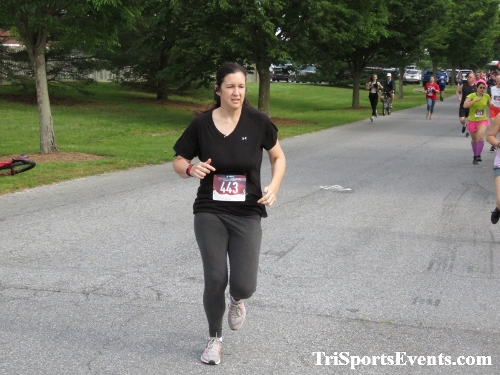 Gotta Have Faye-th 5K Run/Walk<br><br><br><br><a href='http://www.trisportsevents.com/pics/IMG_0027_50697448.JPG' download='IMG_0027_50697448.JPG'>Click here to download.</a><Br><a href='http://www.facebook.com/sharer.php?u=http:%2F%2Fwww.trisportsevents.com%2Fpics%2FIMG_0027_50697448.JPG&t=Gotta Have Faye-th 5K Run/Walk' target='_blank'><img src='images/fb_share.png' width='100'></a>