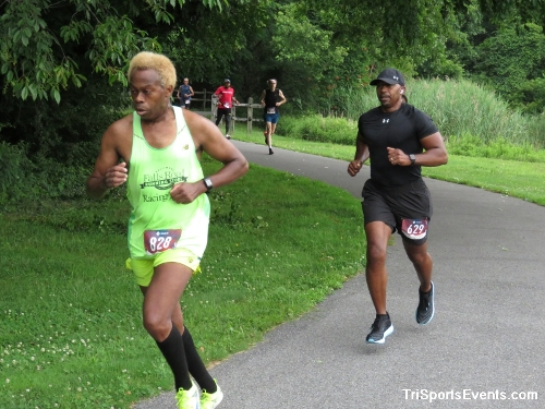 Freedom 5K Run/Walk - Benefits: The Veterans Trust Fund<br><br><br><br><a href='https://www.trisportsevents.com/pics/IMG_0027_55909425.JPG' download='IMG_0027_55909425.JPG'>Click here to download.</a><Br><a href='http://www.facebook.com/sharer.php?u=http:%2F%2Fwww.trisportsevents.com%2Fpics%2FIMG_0027_55909425.JPG&t=Freedom 5K Run/Walk - Benefits: The Veterans Trust Fund' target='_blank'><img src='images/fb_share.png' width='100'></a>
