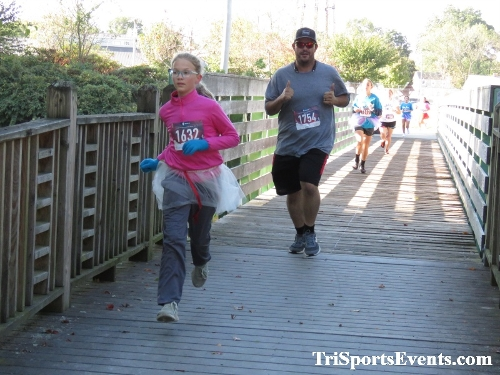 Tutu 5K Run/Walk<br><br><br><br><a href='https://www.trisportsevents.com/pics/IMG_0027_83766182.JPG' download='IMG_0027_83766182.JPG'>Click here to download.</a><Br><a href='http://www.facebook.com/sharer.php?u=http:%2F%2Fwww.trisportsevents.com%2Fpics%2FIMG_0027_83766182.JPG&t=Tutu 5K Run/Walk' target='_blank'><img src='images/fb_share.png' width='100'></a>