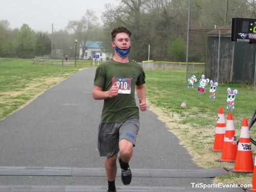 Operation Rabbit Run 5K Run/Walk<br><br><br><br><a href='https://www.trisportsevents.com/pics/IMG_0028_24187638.JPG' download='IMG_0028_24187638.JPG'>Click here to download.</a><Br><a href='http://www.facebook.com/sharer.php?u=http:%2F%2Fwww.trisportsevents.com%2Fpics%2FIMG_0028_24187638.JPG&t=Operation Rabbit Run 5K Run/Walk' target='_blank'><img src='images/fb_share.png' width='100'></a>