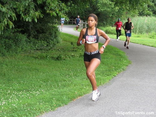 Freedom 5K Run/Walk - Benefits: The Veterans Trust Fund<br><br><br><br><a href='https://www.trisportsevents.com/pics/IMG_0028_40762888.JPG' download='IMG_0028_40762888.JPG'>Click here to download.</a><Br><a href='http://www.facebook.com/sharer.php?u=http:%2F%2Fwww.trisportsevents.com%2Fpics%2FIMG_0028_40762888.JPG&t=Freedom 5K Run/Walk - Benefits: The Veterans Trust Fund' target='_blank'><img src='images/fb_share.png' width='100'></a>