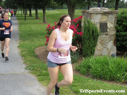Gotta Have Faye-th 5K Run/Walk<br><br><br><br><a href='https://www.trisportsevents.com/pics/IMG_0028_7794189.JPG' download='IMG_0028_7794189.JPG'>Click here to download.</a><Br><a href='http://www.facebook.com/sharer.php?u=http:%2F%2Fwww.trisportsevents.com%2Fpics%2FIMG_0028_7794189.JPG&t=Gotta Have Faye-th 5K Run/Walk' target='_blank'><img src='images/fb_share.png' width='100'></a>