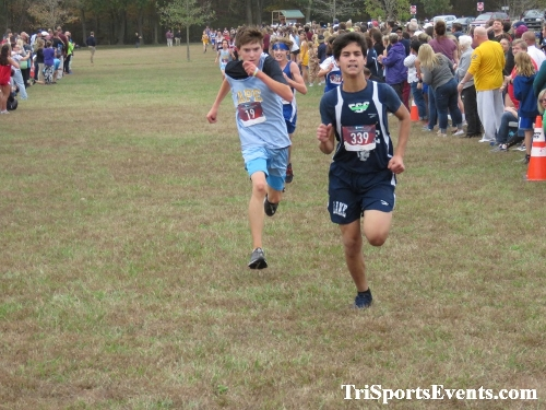 DAAD Middle School XC Invitational Girls Results<br><br><br><br><a href='https://www.trisportsevents.com/pics/IMG_0028_79621981.JPG' download='IMG_0028_79621981.JPG'>Click here to download.</a><Br><a href='http://www.facebook.com/sharer.php?u=http:%2F%2Fwww.trisportsevents.com%2Fpics%2FIMG_0028_79621981.JPG&t=DAAD Middle School XC Invitational Girls Results' target='_blank'><img src='images/fb_share.png' width='100'></a>