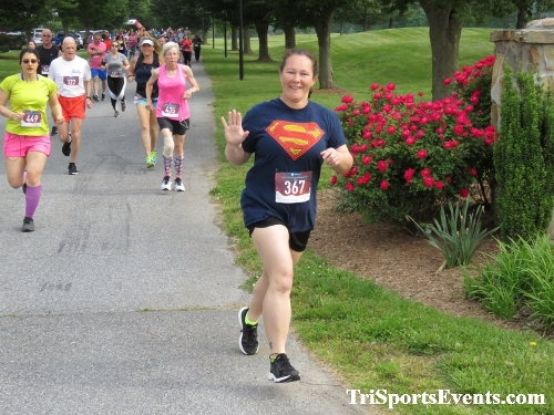 Gotta Have Faye-th 5K Run/Walk<br><br><br><br><a href='https://www.trisportsevents.com/pics/IMG_0029_15542861.JPG' download='IMG_0029_15542861.JPG'>Click here to download.</a><Br><a href='http://www.facebook.com/sharer.php?u=http:%2F%2Fwww.trisportsevents.com%2Fpics%2FIMG_0029_15542861.JPG&t=Gotta Have Faye-th 5K Run/Walk' target='_blank'><img src='images/fb_share.png' width='100'></a>