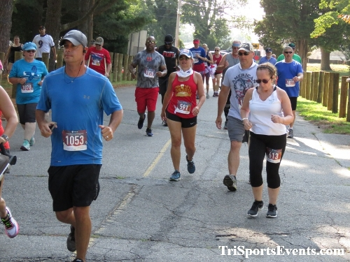 Freedom 5K Ran/Walk<br><br><br><br><a href='https://www.trisportsevents.com/pics/IMG_0029_23652534.JPG' download='IMG_0029_23652534.JPG'>Click here to download.</a><Br><a href='http://www.facebook.com/sharer.php?u=http:%2F%2Fwww.trisportsevents.com%2Fpics%2FIMG_0029_23652534.JPG&t=Freedom 5K Ran/Walk' target='_blank'><img src='images/fb_share.png' width='100'></a>