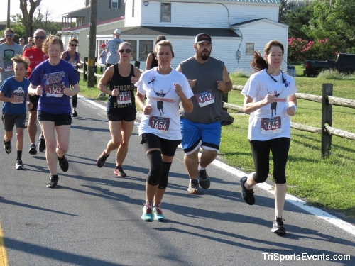Greenhead 5K Run/Walk & Family Fun Festival<br><br><br><br><a href='https://www.trisportsevents.com/pics/IMG_0029_27837361.JPG' download='IMG_0029_27837361.JPG'>Click here to download.</a><Br><a href='http://www.facebook.com/sharer.php?u=http:%2F%2Fwww.trisportsevents.com%2Fpics%2FIMG_0029_27837361.JPG&t=Greenhead 5K Run/Walk & Family Fun Festival' target='_blank'><img src='images/fb_share.png' width='100'></a>