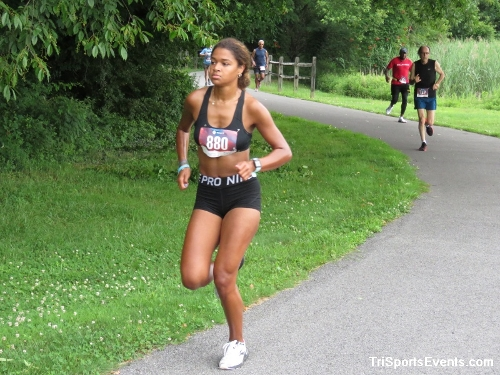 Freedom 5K Run/Walk - Benefits: The Veterans Trust Fund<br><br><br><br><a href='https://www.trisportsevents.com/pics/IMG_0029_77190505.JPG' download='IMG_0029_77190505.JPG'>Click here to download.</a><Br><a href='http://www.facebook.com/sharer.php?u=http:%2F%2Fwww.trisportsevents.com%2Fpics%2FIMG_0029_77190505.JPG&t=Freedom 5K Run/Walk - Benefits: The Veterans Trust Fund' target='_blank'><img src='images/fb_share.png' width='100'></a>