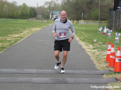 Operation Rabbit Run 5K Run/Walk<br><br><br><br><a href='https://www.trisportsevents.com/pics/IMG_0030_16406590.JPG' download='IMG_0030_16406590.JPG'>Click here to download.</a><Br><a href='http://www.facebook.com/sharer.php?u=http:%2F%2Fwww.trisportsevents.com%2Fpics%2FIMG_0030_16406590.JPG&t=Operation Rabbit Run 5K Run/Walk' target='_blank'><img src='images/fb_share.png' width='100'></a>