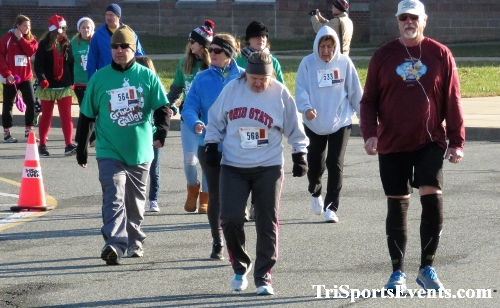 10 Annual Grinch Gallop 5K Run/Walk<br><br><br><br><a href='http://www.trisportsevents.com/pics/IMG_0030_26979309.JPG' download='IMG_0030_26979309.JPG'>Click here to download.</a><Br><a href='http://www.facebook.com/sharer.php?u=http:%2F%2Fwww.trisportsevents.com%2Fpics%2FIMG_0030_26979309.JPG&t=10 Annual Grinch Gallop 5K Run/Walk' target='_blank'><img src='images/fb_share.png' width='100'></a>