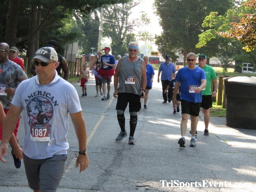 Freedom 5K Ran/Walk<br><br><br><br><a href='http://www.trisportsevents.com/pics/IMG_0030_27947653.JPG' download='IMG_0030_27947653.JPG'>Click here to download.</a><Br><a href='http://www.facebook.com/sharer.php?u=http:%2F%2Fwww.trisportsevents.com%2Fpics%2FIMG_0030_27947653.JPG&t=Freedom 5K Ran/Walk' target='_blank'><img src='images/fb_share.png' width='100'></a>