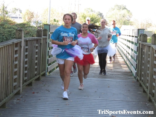 Tutu 5K Run/Walk<br><br><br><br><a href='https://www.trisportsevents.com/pics/IMG_0030_36948718.JPG' download='IMG_0030_36948718.JPG'>Click here to download.</a><Br><a href='http://www.facebook.com/sharer.php?u=http:%2F%2Fwww.trisportsevents.com%2Fpics%2FIMG_0030_36948718.JPG&t=Tutu 5K Run/Walk' target='_blank'><img src='images/fb_share.png' width='100'></a>