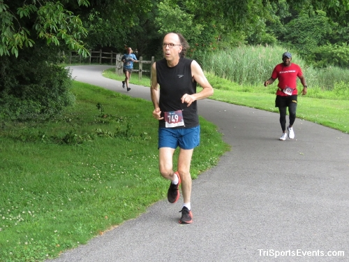 Freedom 5K Run/Walk - Benefits: The Veterans Trust Fund<br><br><br><br><a href='https://www.trisportsevents.com/pics/IMG_0030_46291670.JPG' download='IMG_0030_46291670.JPG'>Click here to download.</a><Br><a href='http://www.facebook.com/sharer.php?u=http:%2F%2Fwww.trisportsevents.com%2Fpics%2FIMG_0030_46291670.JPG&t=Freedom 5K Run/Walk - Benefits: The Veterans Trust Fund' target='_blank'><img src='images/fb_share.png' width='100'></a>