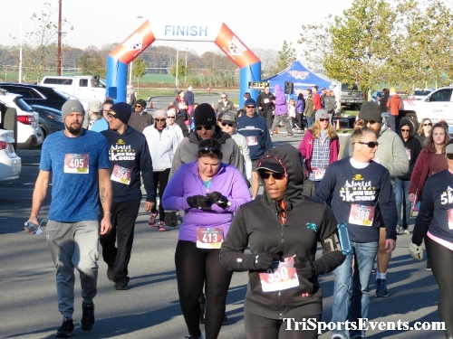 Dover Boys & Girls Club Be Great 5K Run/Walk<br><br><br><br><a href='https://www.trisportsevents.com/pics/IMG_0030_58485703.JPG' download='IMG_0030_58485703.JPG'>Click here to download.</a><Br><a href='http://www.facebook.com/sharer.php?u=http:%2F%2Fwww.trisportsevents.com%2Fpics%2FIMG_0030_58485703.JPG&t=Dover Boys & Girls Club Be Great 5K Run/Walk' target='_blank'><img src='images/fb_share.png' width='100'></a>