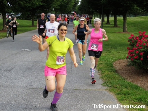 Gotta Have Faye-th 5K Run/Walk<br><br><br><br><a href='https://www.trisportsevents.com/pics/IMG_0030_96596438.JPG' download='IMG_0030_96596438.JPG'>Click here to download.</a><Br><a href='http://www.facebook.com/sharer.php?u=http:%2F%2Fwww.trisportsevents.com%2Fpics%2FIMG_0030_96596438.JPG&t=Gotta Have Faye-th 5K Run/Walk' target='_blank'><img src='images/fb_share.png' width='100'></a>
