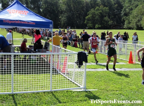 62nd Lake Forest Cross Country Festival<br><br><br><br><a href='https://www.trisportsevents.com/pics/IMG_0031_43164457.JPG' download='IMG_0031_43164457.JPG'>Click here to download.</a><Br><a href='http://www.facebook.com/sharer.php?u=http:%2F%2Fwww.trisportsevents.com%2Fpics%2FIMG_0031_43164457.JPG&t=62nd Lake Forest Cross Country Festival' target='_blank'><img src='images/fb_share.png' width='100'></a>