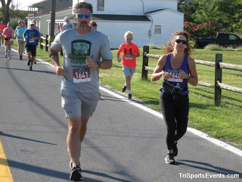Greenhead 5K Run/Walk & Family Fun Festival<br><br><br><br><a href='https://www.trisportsevents.com/pics/IMG_0031_52092872.JPG' download='IMG_0031_52092872.JPG'>Click here to download.</a><Br><a href='http://www.facebook.com/sharer.php?u=http:%2F%2Fwww.trisportsevents.com%2Fpics%2FIMG_0031_52092872.JPG&t=Greenhead 5K Run/Walk & Family Fun Festival' target='_blank'><img src='images/fb_share.png' width='100'></a>