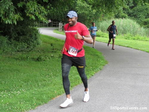 Freedom 5K Run/Walk - Benefits: The Veterans Trust Fund<br><br><br><br><a href='https://www.trisportsevents.com/pics/IMG_0031_62868422.JPG' download='IMG_0031_62868422.JPG'>Click here to download.</a><Br><a href='http://www.facebook.com/sharer.php?u=http:%2F%2Fwww.trisportsevents.com%2Fpics%2FIMG_0031_62868422.JPG&t=Freedom 5K Run/Walk - Benefits: The Veterans Trust Fund' target='_blank'><img src='images/fb_share.png' width='100'></a>