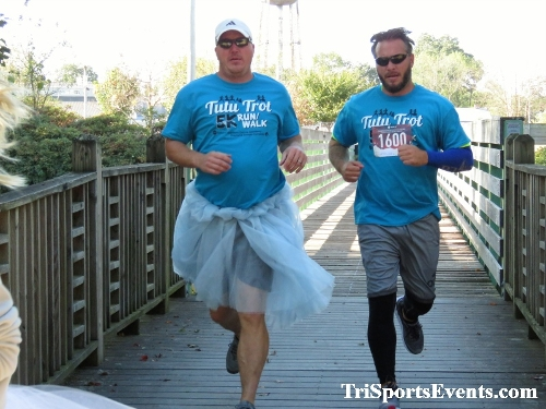 Tutu 5K Run/Walk<br><br><br><br><a href='https://www.trisportsevents.com/pics/IMG_0031_69909934.JPG' download='IMG_0031_69909934.JPG'>Click here to download.</a><Br><a href='http://www.facebook.com/sharer.php?u=http:%2F%2Fwww.trisportsevents.com%2Fpics%2FIMG_0031_69909934.JPG&t=Tutu 5K Run/Walk' target='_blank'><img src='images/fb_share.png' width='100'></a>