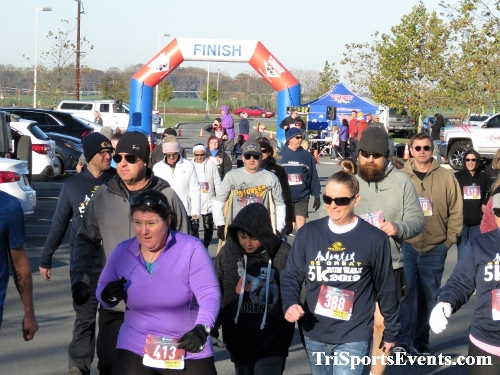 Dover Boys & Girls Club Be Great 5K Run/Walk<br><br><br><br><a href='https://www.trisportsevents.com/pics/IMG_0031_77851173.JPG' download='IMG_0031_77851173.JPG'>Click here to download.</a><Br><a href='http://www.facebook.com/sharer.php?u=http:%2F%2Fwww.trisportsevents.com%2Fpics%2FIMG_0031_77851173.JPG&t=Dover Boys & Girls Club Be Great 5K Run/Walk' target='_blank'><img src='images/fb_share.png' width='100'></a>