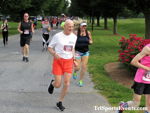 Gotta Have Faye-th 5K Run/Walk<br><br><br><br><a href='https://www.trisportsevents.com/pics/IMG_0031_78379914.JPG' download='IMG_0031_78379914.JPG'>Click here to download.</a><Br><a href='http://www.facebook.com/sharer.php?u=http:%2F%2Fwww.trisportsevents.com%2Fpics%2FIMG_0031_78379914.JPG&t=Gotta Have Faye-th 5K Run/Walk' target='_blank'><img src='images/fb_share.png' width='100'></a>