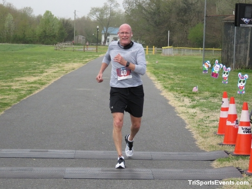 Operation Rabbit Run 5K Run/Walk<br><br><br><br><a href='https://www.trisportsevents.com/pics/IMG_0031_87737140.JPG' download='IMG_0031_87737140.JPG'>Click here to download.</a><Br><a href='http://www.facebook.com/sharer.php?u=http:%2F%2Fwww.trisportsevents.com%2Fpics%2FIMG_0031_87737140.JPG&t=Operation Rabbit Run 5K Run/Walk' target='_blank'><img src='images/fb_share.png' width='100'></a>