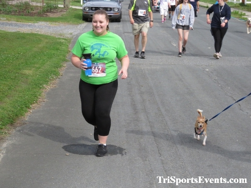 Scamper for Paws & Claws 5K Run/Walk<br><br><br><br><a href='https://www.trisportsevents.com/pics/IMG_0032_15325685.JPG' download='IMG_0032_15325685.JPG'>Click here to download.</a><Br><a href='http://www.facebook.com/sharer.php?u=http:%2F%2Fwww.trisportsevents.com%2Fpics%2FIMG_0032_15325685.JPG&t=Scamper for Paws & Claws 5K Run/Walk' target='_blank'><img src='images/fb_share.png' width='100'></a>