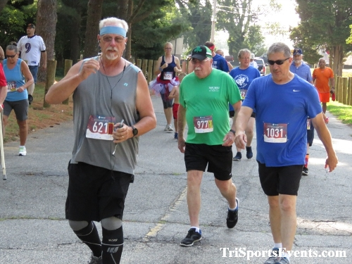 Freedom 5K Ran/Walk<br><br><br><br><a href='https://www.trisportsevents.com/pics/IMG_0032_19714920.JPG' download='IMG_0032_19714920.JPG'>Click here to download.</a><Br><a href='http://www.facebook.com/sharer.php?u=http:%2F%2Fwww.trisportsevents.com%2Fpics%2FIMG_0032_19714920.JPG&t=Freedom 5K Ran/Walk' target='_blank'><img src='images/fb_share.png' width='100'></a>